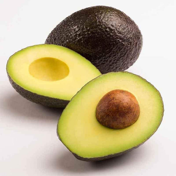 Avocado - 1 Each