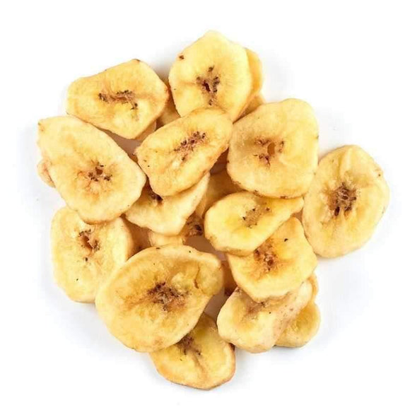 banana chips muz cips turkish food basket turk yemek sepeti turk gida sepeti nuts and snacks cerezler ve atistirmaliklar online shopping delivery internetten alisveris eve teslimat