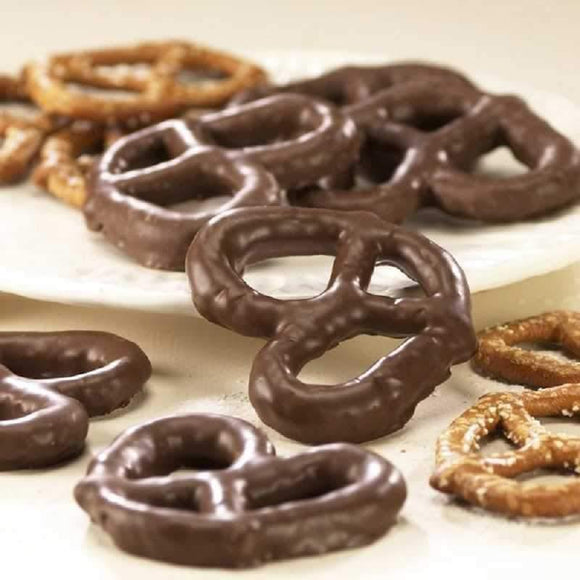 chocolate pretzel cikolatali kraker cubuk nuts and snacks cerezler kuruyemisler turkish food basket turk yemek sepeti online shopping delivery internetten alisveris eve teslimat
