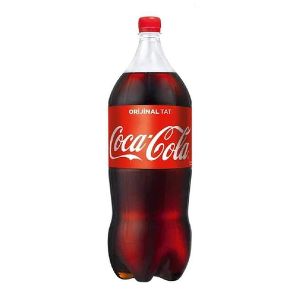 coca cola coke kola soda gazli icecekler beverages turkish food basket turk yemek sepeti online online shopping delivery internetten alisveris eve teslimat