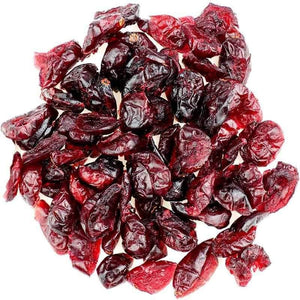 dried cranberry kuru yabanmersini turkish food basket turk yemek sepeti turk gida sepeti nuts and snacks cerezler ve atistirmaliklar online shopping delivery internetten alisveris eve teslimat