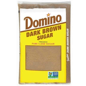 domino sugar pure cane seker kamis kitchen mutfak turk yemek gida turkish food online shopping delivery alisveris teslimat