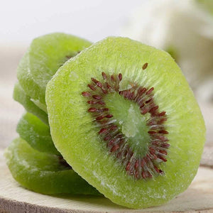 dried kiwi kuru kivi turkish food basket turk yemek sepeti turk gida sepeti nuts and snacks cerezler ve atistirmaliklar online shopping delivery internetten alisveris eve teslimat