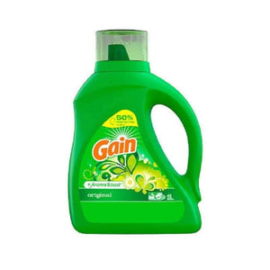 gain detergent original aroma boost cleaning products temizlik urunleri turkish food basket turk yemek sepeti gida sepeti online shopping delivery internetten alisveris eve tesliimat