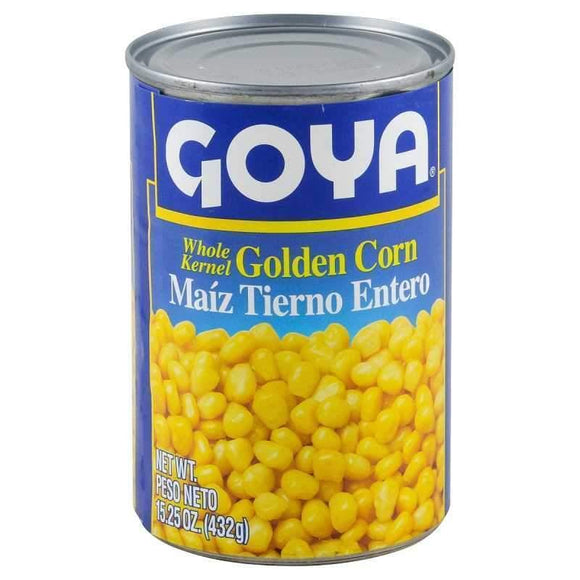 goya whole kernel golden corn tane altin misir konserve canned goods turkish food basket turkish cuisine turk gida sepeti turk yemegi turk mutfagi online shopping delivery internetten alisveris eve teslimat