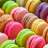 Cakes | Patiseries | Sweet | Delicious | Yummy Food | Macaroon