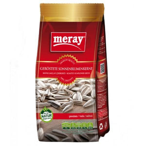Meray Sunflower Seeds R / S 150 Gr - Turkish Food Basket