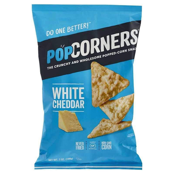 popcorners white cheddar turkish food basket turk yemek sepeti