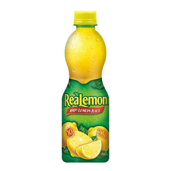 realemon lemon juice limon suyu limonata turkish food basket yemek sepeti beverages icecekler