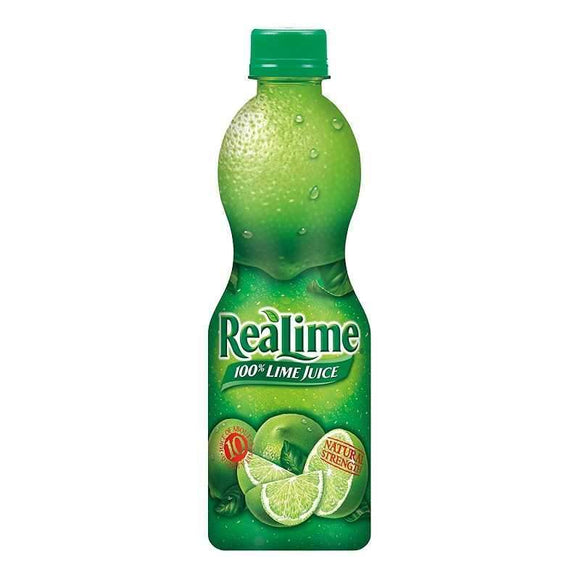 realime lime juice limon suyu limonata turkish food basket yemek sepeti beverages icecekler
