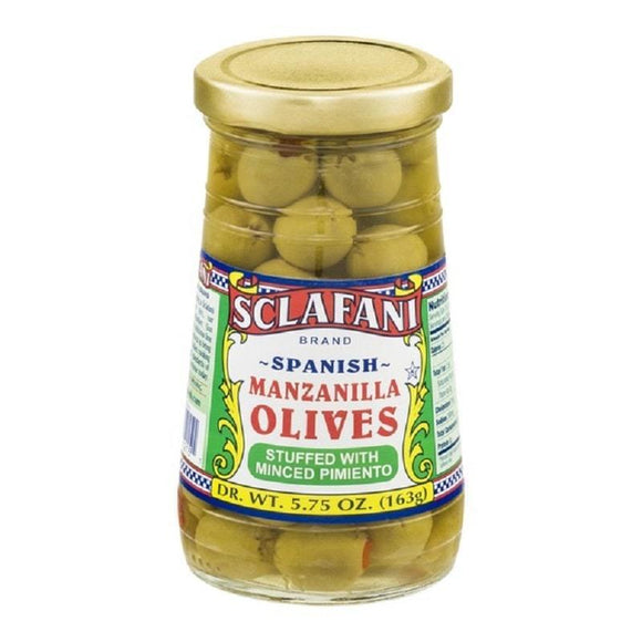 divina organic pitted kalamata olives organik oyuklu zeytin turkish food cuisine online shopping delivery alisveris spanish manzanilla olives ispanyol
