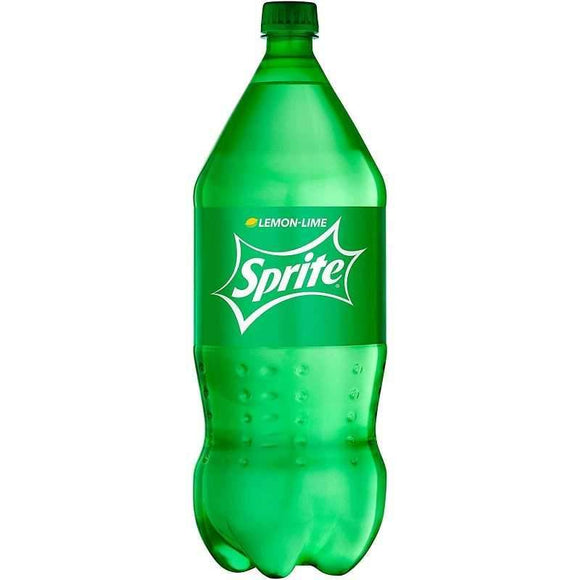 sprite lemon lime limonlu gazoz soda gazli icecekler beverages turkish food basket turk yemek sepeti online online shopping delivery internetten alisveris eve teslimat