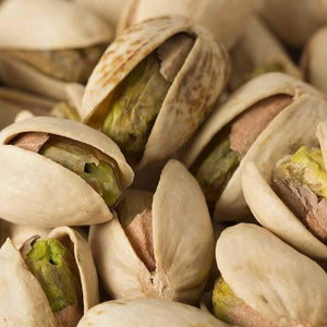 unshelled pistachio with salt tuzlu kabuklu antep fistigi turkish food basket turk yemek sepeti turk gida sepeti nuts and snacks cerezler ve atistirmaliklar online shopping delivery internetten alisveris eve teslimat