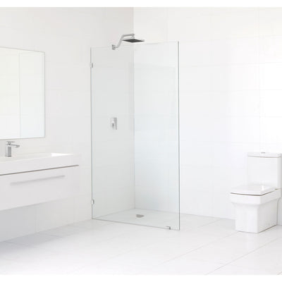 "Splash Panel - 26"" x 70"" - Perfect for Bathtubs"