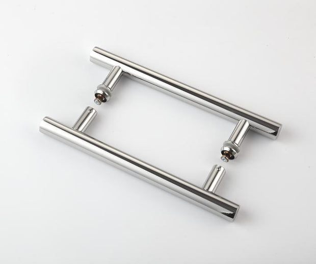 "12"" to 72"" Ladder Pull Handles"