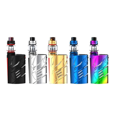 Smok T-Priv 3 300W Starter Kit - East End Vapes