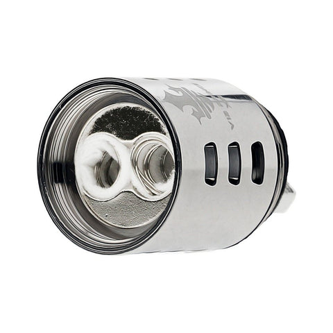 Smok TFV12 Prince V12-X6 Replacement Coil - East End Vapes
