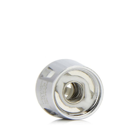 Smok TFV8 Baby M2 Replacement Coil - East End Vapes