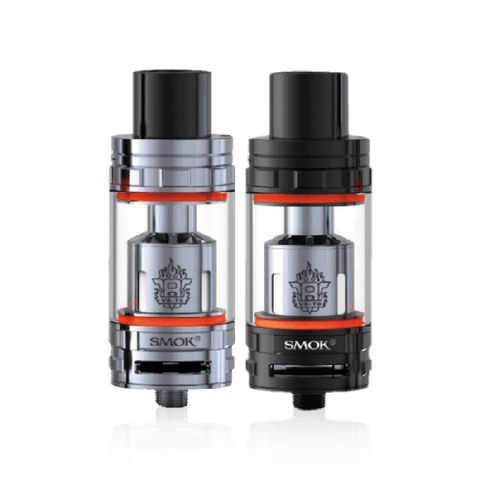 Smok TFV8 Colud Beast - East End Vapes
