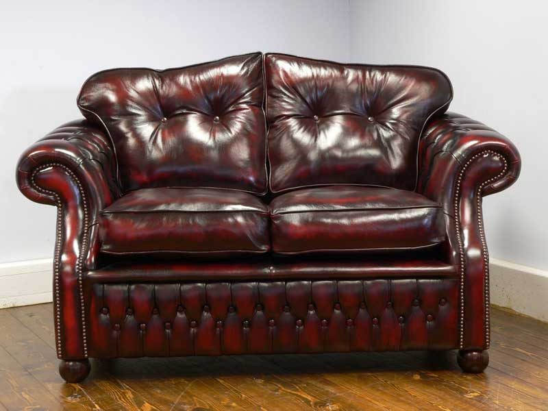Era Chesterfield