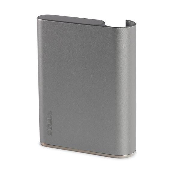 CCell Palm Cartridge Vape Battery