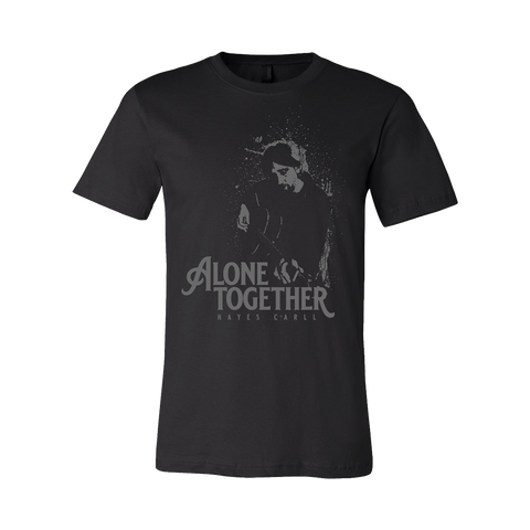 Alone Together Tee