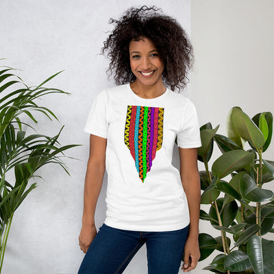Buy Women's Short Sleeve T-Shirts