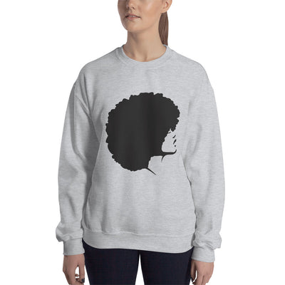 Women's Personalized Sweatshirt