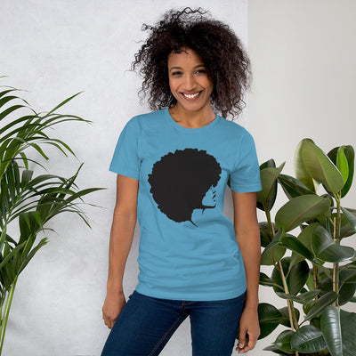 Women's Short-Sleeve T-Shirt