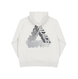 21277aef14e2 PALACE P3D TRI FERG HOODIE GREY  Product type   Product vendor  - Resoled