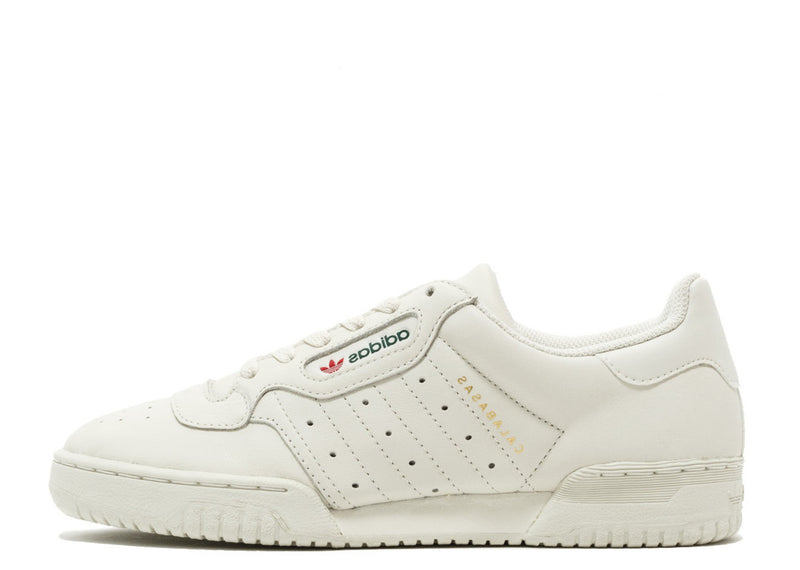 d5d1ae78a54 ADIDAS YEEZY POWERPHASE CALABASAS CREAM WHITE  Product type   Product  vendor  - Resoled