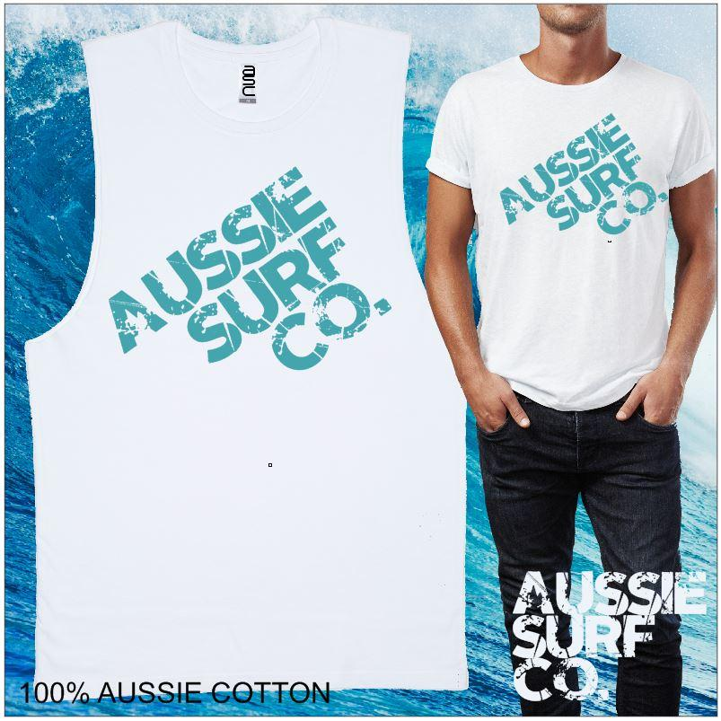 aussie surf co