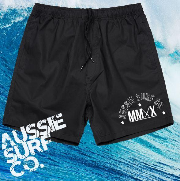 ASC MENS BEACH SHORTS - 5903