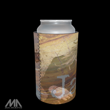 Load image into Gallery viewer, JaFFer - Stubbie Cooler