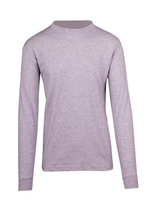 Aussie East Coast Fishos - Long Sleeve T-Shirt - Mens