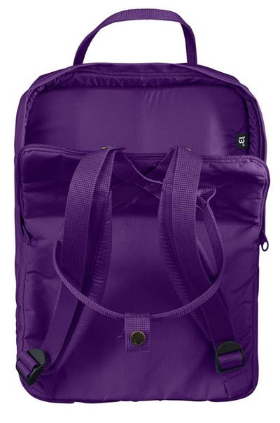 "KÅNKEN 13"" LAPTOP BACKPACK"
