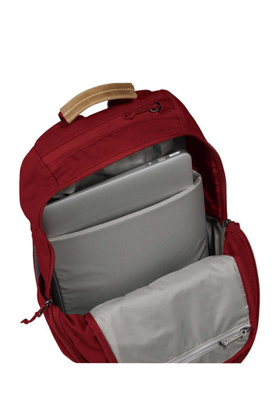 RÄVEN 20 BACKPACK