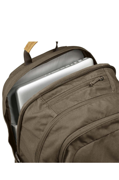 RÄVEN 28 BACKPACK