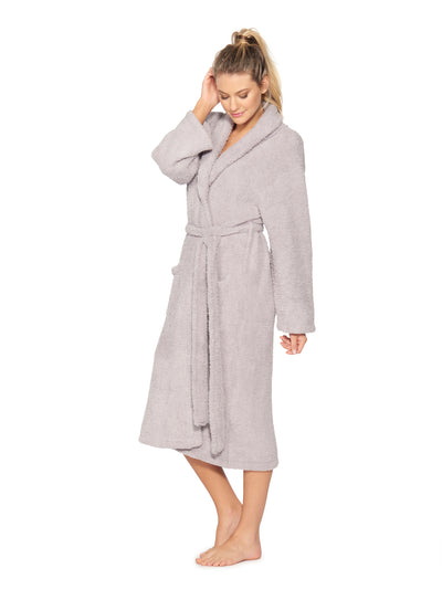 COZYCHIC® ADULT ROBE