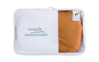 Snuggle Me Wool Ember No reviews