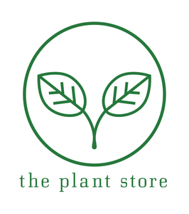 The Plant Store