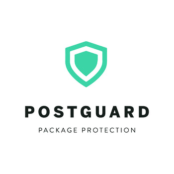 PostGuard Package Protection Logo
