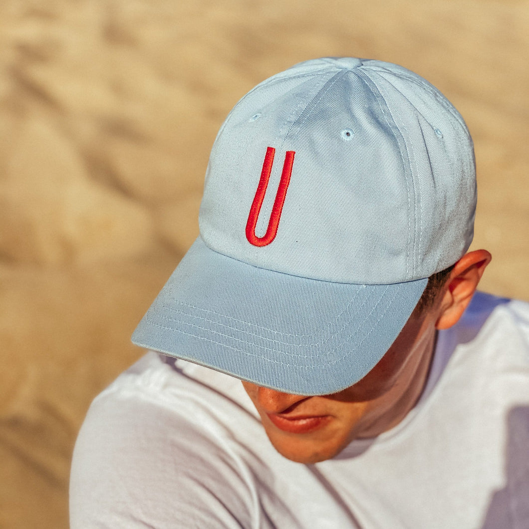 UTeam Hat