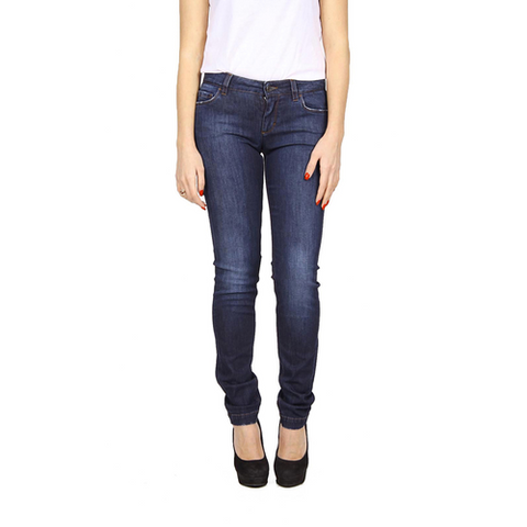 Dolce & Gabbana ladies jeans FT09XD G875D B0310