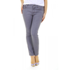Dolce & Gabbana ladies Kate Fit Denim jeans FT43XD G874F N0496