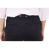 Dolce & Gabbana ladies trousers FT49XT FUCC0 S8292