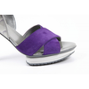 Hogan ladies sandal HXW2470R1308LB0X01