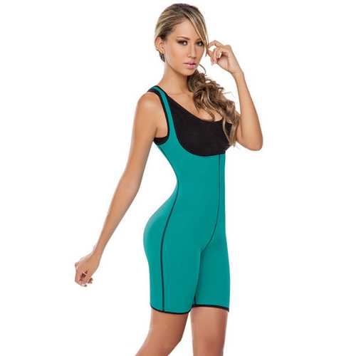 Perfect Body Shaper For Woman