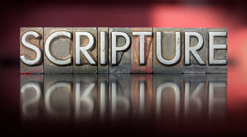 Your 5-Step Guide to Living Out Scripture