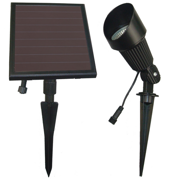 Solar Spot Light - SGG-S12